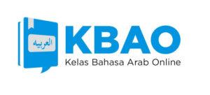 Kelas Bahasa Arab Online