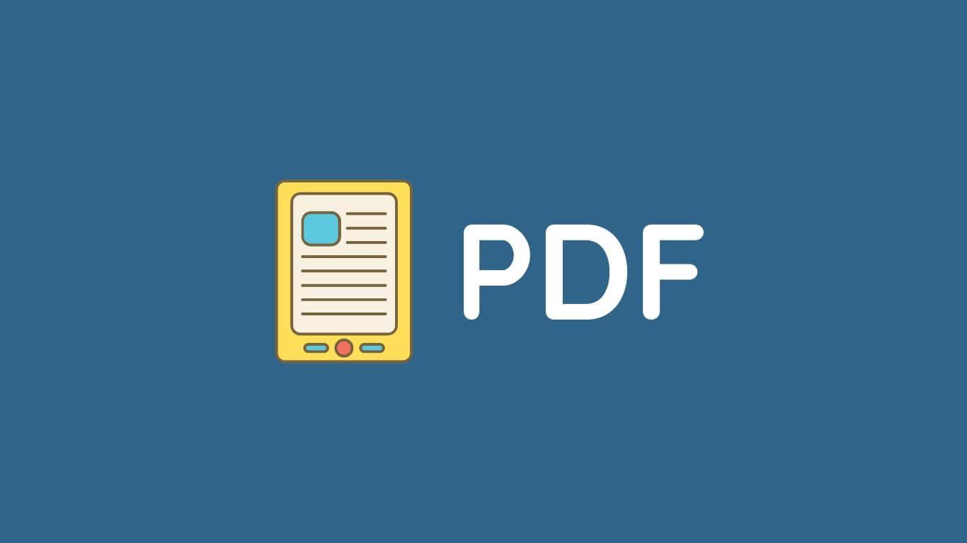 Download PDF Hiwar percakapan bahasa arab sehari-hari